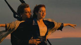 20 Jahre: Der Erfolg von 'Titanic' in Zahlen