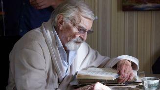 Kino: 'Remember – Vergiss nicht, dich zu erinnern'