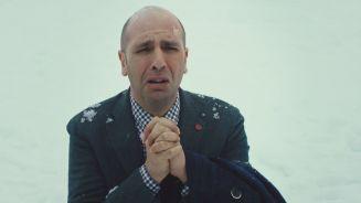 'Der Vollposten': Italienische Komödie zum Totlachen