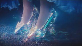 Magisch: Diese Britinnen verzaubern den Kino-Sommer