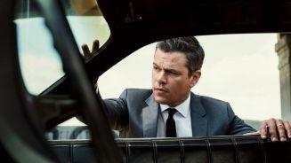 Matt Damon beliebt? So sehen ihn seine Kollegen