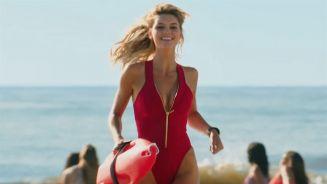 Baywatch: Neuer Trailer bringt Strand zum Glühen