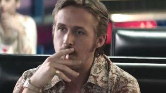 Filmfestival in Cannes: Diese 3 Filme lohnen sich
