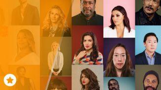Kurz vor den Oscars: So tickt Hollywood wirklich