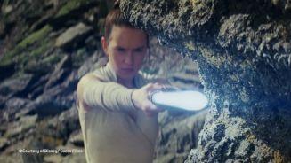 Fans vs Kritiker: Ist Star Wars VIII gut oder nicht?