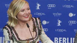 Neuer E.T. – 'Midnight Special' auf der Berlinale