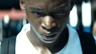 'Moonlight': 8 Mal für den Oscar nominiert