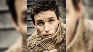'Harry Potter'-Spin-off: Eddie Redmayne spürt den Druck