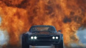 Adrenalinspiegel steigt: Diese Actionfilme kommen bald