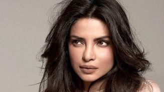 'Jane Bond': Indische Actionheldin als weiblicher 007?