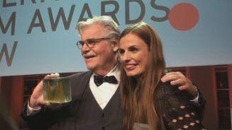 Film Awards NRW: 'Toni Erdmann' räumt ab