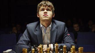 Doku über ein Genie: 'Magnus – Der Mozart des Schachs'