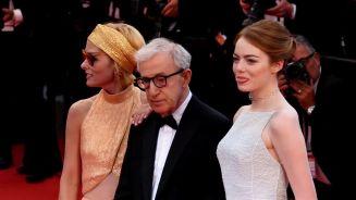 Arme Stars: Schauspielerinnen verdienen schlechter