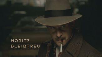 Berlinale: 'Es war einmal Deutschland' mit Bleibtreu