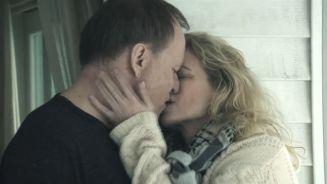 Umwerfender Liebesfilm: Rückkehr nach Montauk