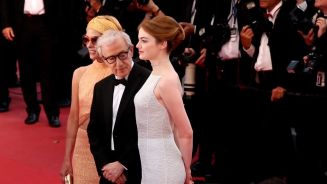 Emma Stone: Männliche Co-Stars verzichten auf Geld