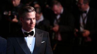 Cannes: Filmikonen stürmen den roten Teppich