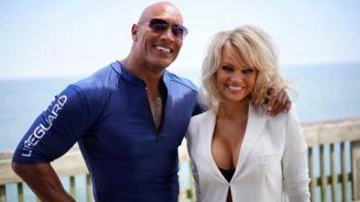 Nun doch: Pamela Anderson kehrt zu Baywatch zurück