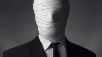 Netz-Phänomen 'Slender Man': Die gruselige Geschichte