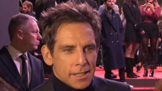 'Zoolander 2': Ben Stiller würde sich selbst heiraten