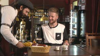 Party auf engem Raum: Die Feier-Hotspots in Saarbrücken