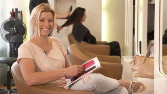 Chillen in der Kleinstadt: Wellness in Neuwied