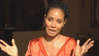Oscars 2016: Schwarze Stars boykottieren Preisvergabe