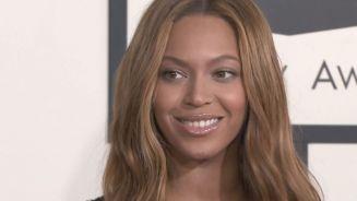 Beyonces 'Lemonade' heizt Fremdgeh-Gerüchte an