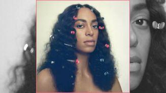 Kleine Schwester: Solange läuft Beyoncé den Rang ab