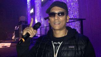 Kritik an Skandal-Song: So reagiert Xavier Naidoo