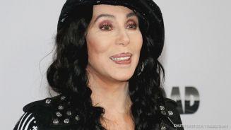 Musikalisch: Chers Leben wird es bald als Musical geben
