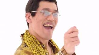 'Pen Pineapple Apple Pen': Der neue 'Gangnam Style'?