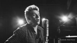 Niall Horan: Zerstört sein Solo-Track One Direction?