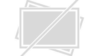 Keine Diva: Jared Leto reist per Anhalter durch die USA