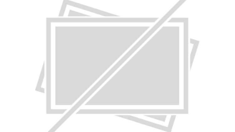 Duell abseits des Stadions: Leben wie die Wikinger
